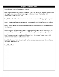 ubd part iii the learning plan youtube lesson format maxresde