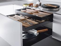 cassetti per cucina il meglio di 100 divisori cassetti cucina mdesign organizzatore