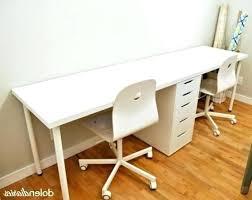Office Desk Plans 2 Person Desk Writing Desk Office Desk Plans 2 Person Desk