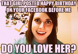 Happy Birthday Love Meme - happy birthday funny meme images birthday hd images