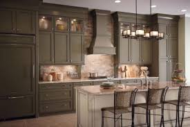 kitchen cabinet refacing kitchen cabinet idea to cherry finish