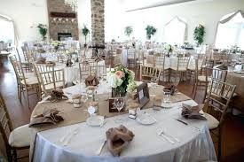 lace table runners wedding burlap lace table runner wedding burlap lace table runner diy burlap