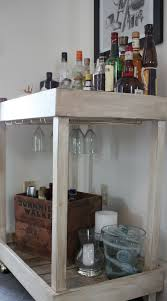 Restoration Hardware Bar Table Home Design Bar Cart Restoration Hardware Craftsman Large