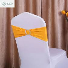 chair cover factory china chair cover factory wholesale chair cover kelin textile