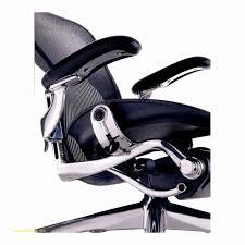 si鑒e ergonomique voiture siã ge ergonomique voiture nouveau siège ergonomique aeron