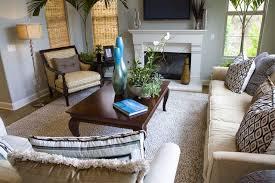 46 Swanky Living Room Design Ideas Make It Beautiful Stone