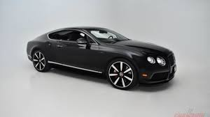 bentley continental gt modern muscle 2015 bentley continental classics for sale classics on autotrader