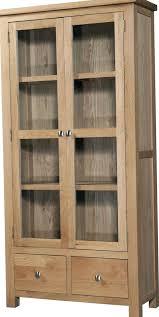 Multimedia Storage Cabinet With Doors Furniture Low Bookcase Dvd Media Storage Cabinet