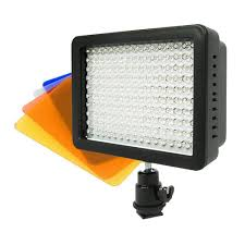 what is the best lighting for pictures the best lights and lighting equipment for