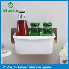 Shelving For Bathroom Online Get Cheap White Bathroom Shelving Aliexpress Com Alibaba