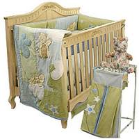 home improvement products u0026 guide disney crib bedding