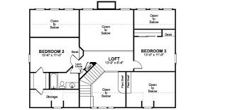 floor plans com farm house plan 3 bedrooms 2 bath 2098 sq ft plan 4 172