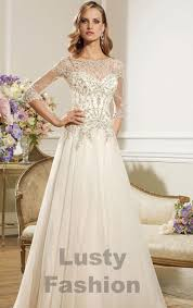 Pink Wedding Dresses With Sleeves Wear A Pink Wedding Dress To Look Like A Princess