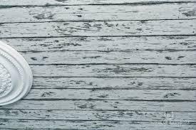 barn wood wallpaper house of hargrove