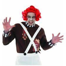 Oompa Loompa Halloween Costumes Oompa Loompa Halloween Costume Contest Costume Works Im Super