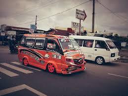 mobil balap liar keren gambar wallpaper mobil sport lamborghini di kegelapan trend