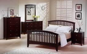 Vintage Bedroom Decorating Ideas Black Vintage Bedroom Furniture
