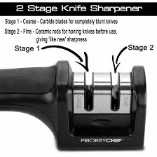 how to use kitchen knives oma loves u september 2014
