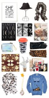 pretty design ideas christmas gift for sister delightful 25 best