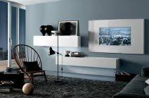 graue wandfarbe wohnzimmer stück wohnzimmer farbe grau wohnzimmer streichen 4 amocasio