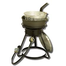 char broil the big easy oil less infrared turkey fryer 14101480 a2