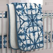 anthology bedding full size of teal arrow crib bedding carousel