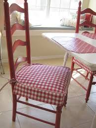 Dining Seat Covers Charming Kitchen Chair Cushion Kitchen Seat Covers Dining Chair