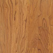 17 best engineered hardwood terre verte images on