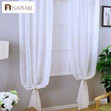 online get cheap designer curtain panels aliexpress com alibaba