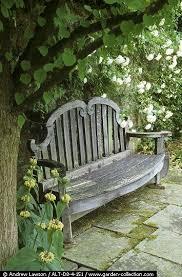 best 25 garden benches ideas on pinterest garden inspiration