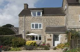 our latest holiday cottages