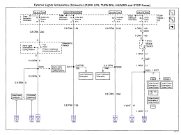 surprising how to wire a outside light gallery wiring schematic
