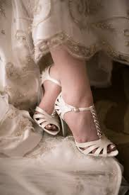 wedding shoes las vegas andrea eppolito events las vegas wedding planner is sweet