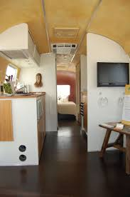 317 best airstream renovation images on pinterest airstream