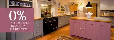 optiplan kitchens 0 interest free finance u0026 half price bosch