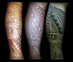 mandala tattoo glasgow tribe tattoo celtic and maori tattoo specialist
