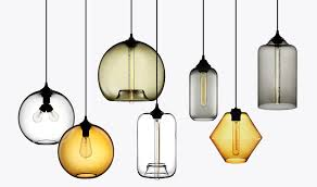 Classic Pendant Lights Pendant L Design Melds Classic Style And Modern Form