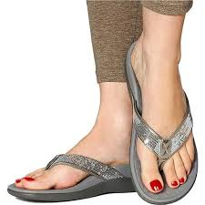 womens boots for plantar fasciitis 61 best shoes for plantar fasciitis images on workwear
