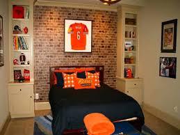 sport bedroom ideas for boys youtube