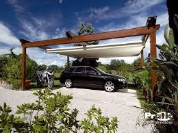 tettoia legno auto tettoie per auto tettoia auto coperture per auto da giardino