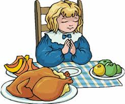 christian childrens prayers before meals table prayers of
