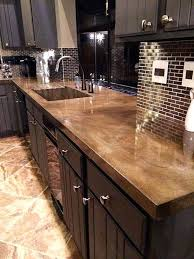 kitchen granite countertop ideas vernon manor amazing kitchen picture ideas around the world