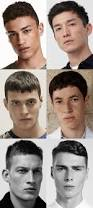 How To Grow A Box Haircut How To Match Your Hairstyle To Your Hair Fashionbeans