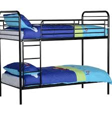 Twin Over Futon Bunk Bed Bedroom Bunk Beds At Target Twin Over Futon Bunk Beds With