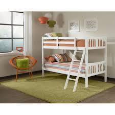 bedroom interior design interior design for small bedrooms 50