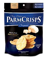 kitchen table bakers parmesan crisps kitchen table bakers inspirations and fascinating images parmesan