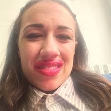103 best miranda sings images on maranda sings