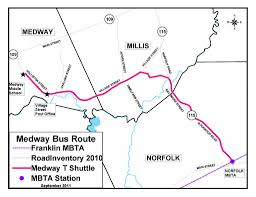 Metro North Map by 100 Mbta Map Commuter Rail Chapter 2 The Regional Bus