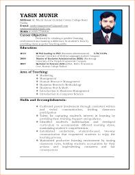 format for resume resume format about resume format pdf insrenterprises