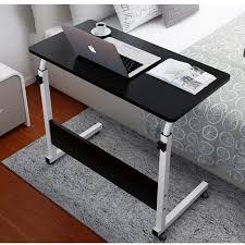 Bedside Laptop Desk Aliexpress Com Buy 250301 Lazy Bedside Laptop Desk Home Bed
